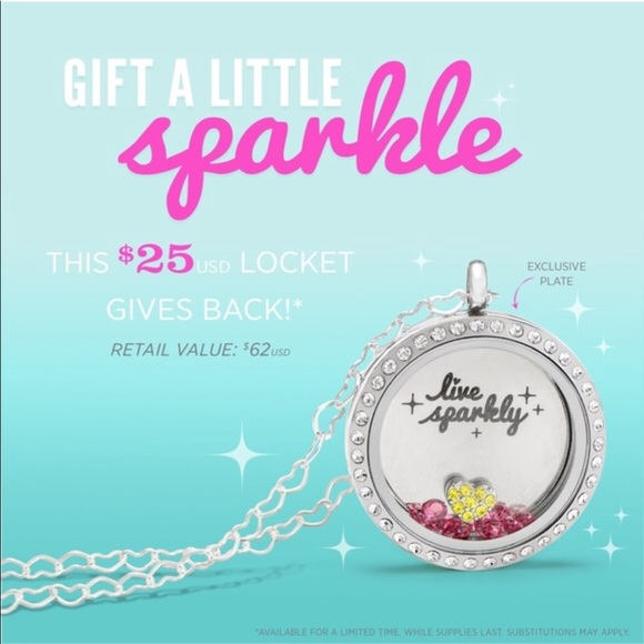 Origami Owl Review: Can You Start a Jewelry Business With It ... | 580x580